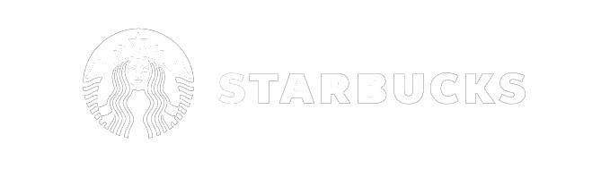 starbcukslogopng